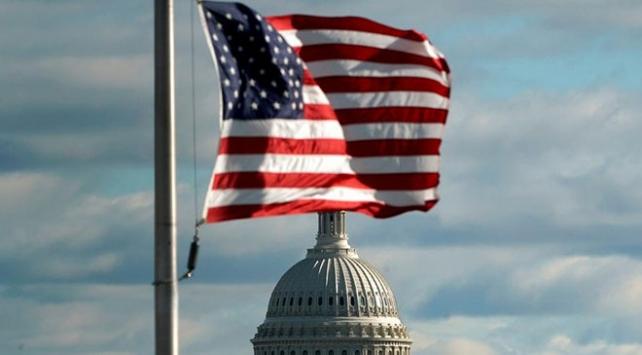 """""""ABDlilerin çoğu hükümet sisteminin çalışma şeklinin değişmesini istiyor"""""""