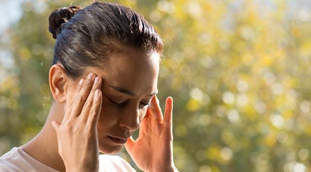 Ramazanda baş ağrısının önüne nasıl geçilir?