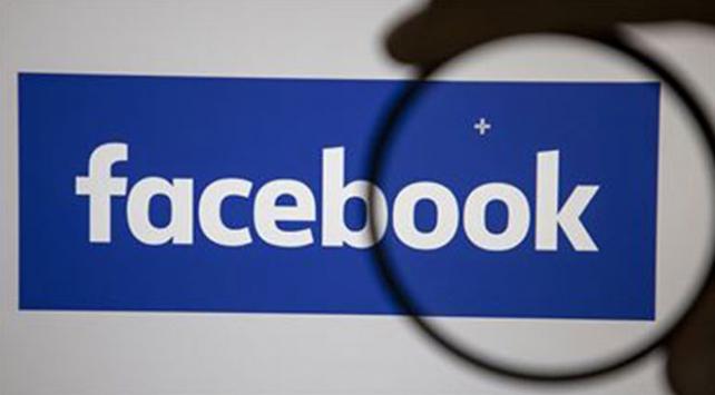Facebook Kuran-ı Kerim yakan Danimarkalının hesabını askıya aldı