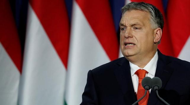 Macaristandan Fransaya Schengen bölgesi tepkisi