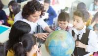 Öğretmen yetiştirme için taşra teşkilatı kuruluyor