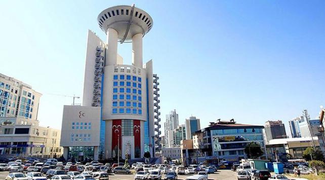 MHP: Kararın her türlü tartışmaya son vermesi memnuniyet verici