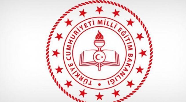 MEB, Türkçe 4 beceriyi ölçen ilk e-sınavı tamamladı