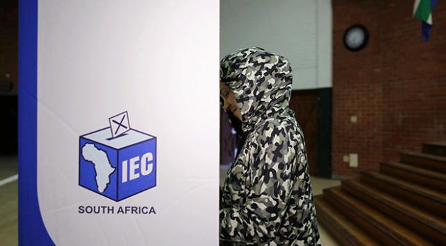Güney Afrika seçimlerinde Müslümanlara ramazan önceliği
