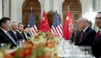 Trump'ın adımı ikinci ticaret savaşının fitilini ateşledi
