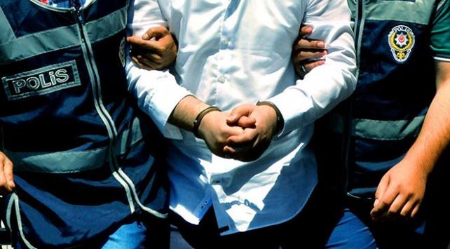 Uyuşturucu tacirlerine geçit verilmiyor: 33 gözaltı