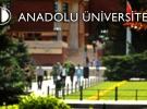 Anadolu Üniversitesinden Avrupa'da yaşayan Türklere çağrı