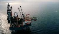 Doğu Akdeniz'de neler yaşanıyor?