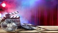 Bugün 2'si yerli 7 film vizyonda