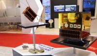 Türkiye'nin yenilikçi uyduları 2020'de fırlatılacak