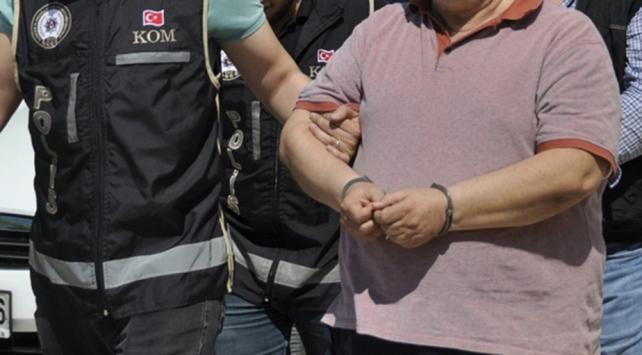 Adanada tefecilik yaptığı iddia edilen aileye operasyon: 10 gözaltı