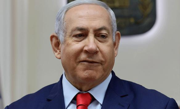 Netanyahu koalisyon görüşmeleri için ek süre isteyecek
