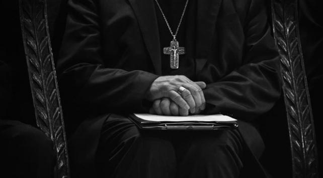 """Almanyada Katolik kadınlardan """"kilise grevi"""""""