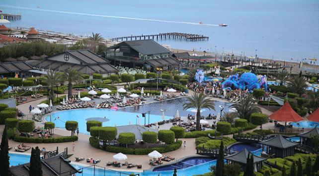 TÜRSAB: Bayram tatili turizme ciddi hareket getirecek