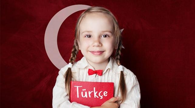 Türkçenin resmi dil ilan edilmesinin 742. yılı