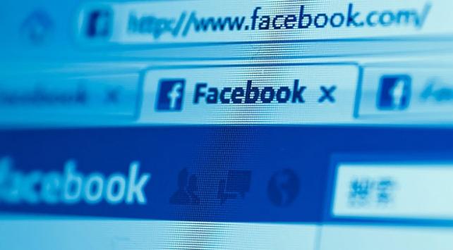 Facebook, AP seçimleri öncesi sahte hesapları kapattı