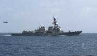 ABD ile İran arasındaki gerginlik savaş adımlarına dönüştü