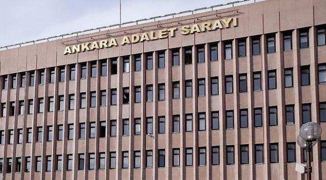 FETÖ soruşturmasında 3ü helikopter pilotu 34 şüpheliye gözaltı kararı