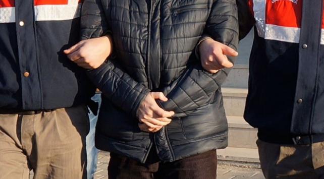 İstanbulda sahte 1 milyon 200 bin dolar ele geçirildi