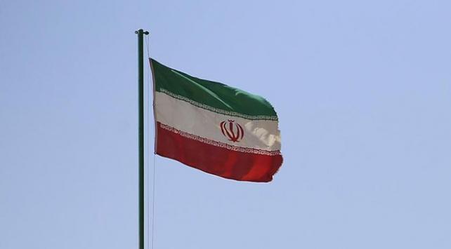 İrandan Filistinde referandum çağrısı
