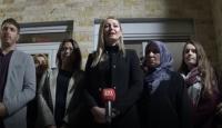 Batı Trakya Türk azınlık adayları soydaşların desteğini istiyor
