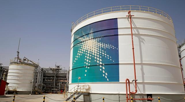Suudi Arabistanda petrol pompa istasyonlarına saldırı