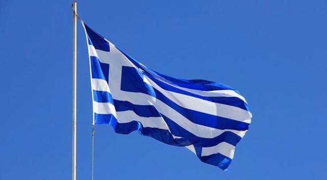 Yunanistanın Batı Trakya Türk azınlığına karşı ihlalleri sürüyor