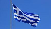 Yunanistan'ın Batı Trakya Türk azınlığına karşı ihlalleri sürüyor