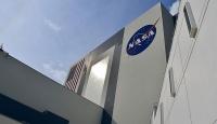 NASA yeni görevinde Ay'a ilk ayak basacak astronotun kadın olacağını açıkladı