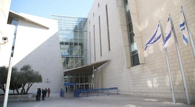 Filistinli kadını şehit eden Yahudi yerleşimci hapishaneden ev hapsine alındı