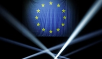 Aşırı sağ tehlikesi, Brexit ve ekonomik krizlerin gölgesinde AP seçimleri