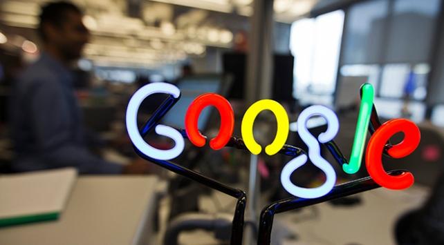 Google, anasayfaya reklam alacak