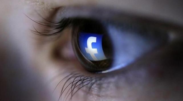 Facebook'tan Yeni Zelanda katliamı sonrası canlı yayınlara kısıtlama