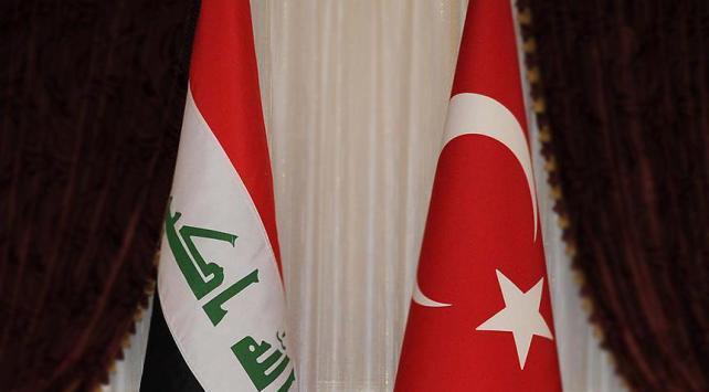 Türkiye ile Irak ilişkilerinde yeni sayfa