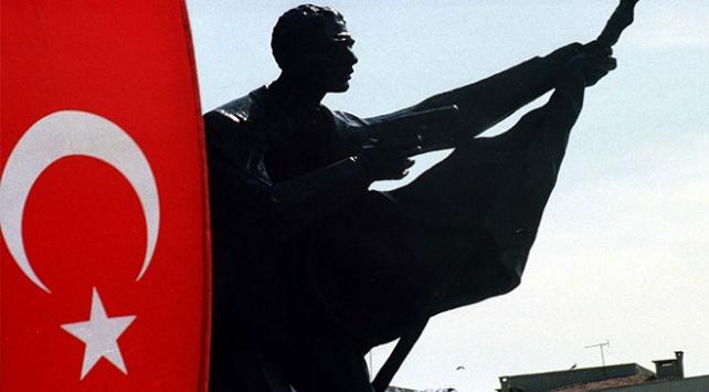 Milli Mücadeleyi ateşleyen kahraman: Hasan Tahsin