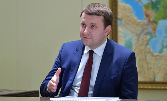 Rusya: Ticaret savaşı petrol fiyatlarını düşürebilir