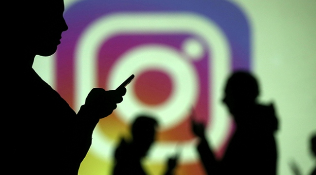 Instagramda ölüm/kalım anketi yapan genç kız intihar etti