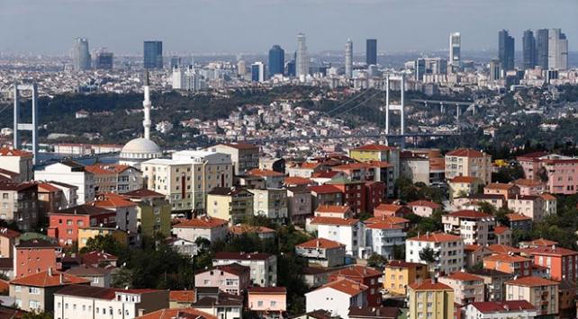 İstanbulda su fiyatlarında indirime gidildi