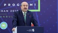 BDDK Başkanlığına yeniden Mehmet Ali Akben atandı