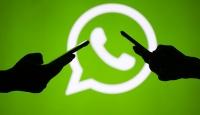 """WhatsApp yetkililerine """"güvenlik açığı"""" uyarısı"""