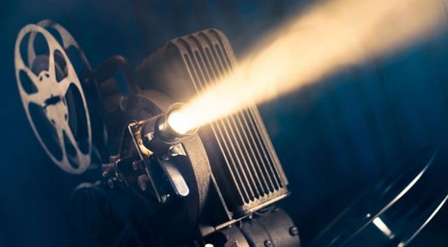 Bu hafta 3ü yerli 9 film izleyiciyle buluşuyor