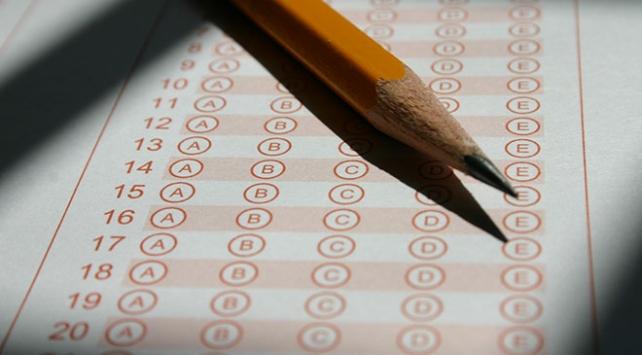 Okul yöneticiliği sınav sonuçları açıklandı