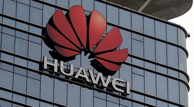 ABD ile Çin arasında Huaweiye yaptırım krizi