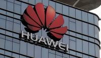 ABD ile Çin arasında Huawei'ye yaptırım krizi