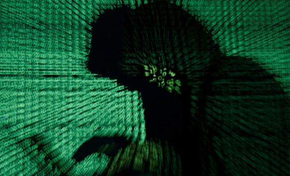 """İrandan ABDnin siber saldırılarına karşı """"savunma kalkanı"""""""