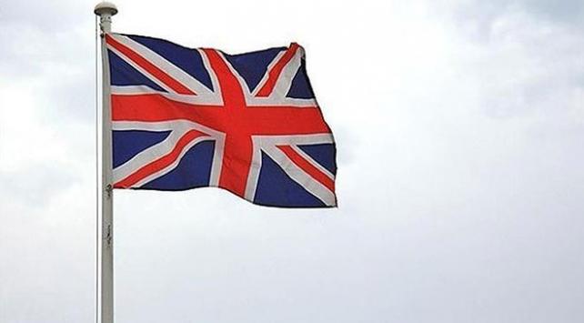 """""""İngiltere, Iraktaki personeli için tehdit seviyesini yükseltti"""" iddiası"""