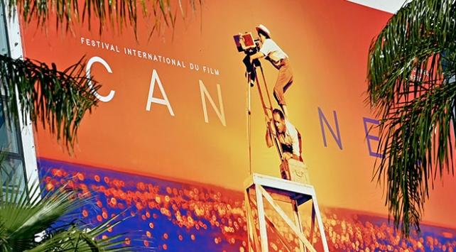 Cannesda Türk Günü Resepsiyonu düzenlenecek