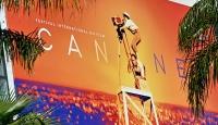 Cannes'da Türk Günü Resepsiyonu düzenlenecek