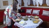 Saraybosna'da Osmanlı mirası evde yedinci nesil ramazanı karşılıyor