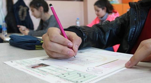 Liselere Geçiş Sistemi 1 Haziranda